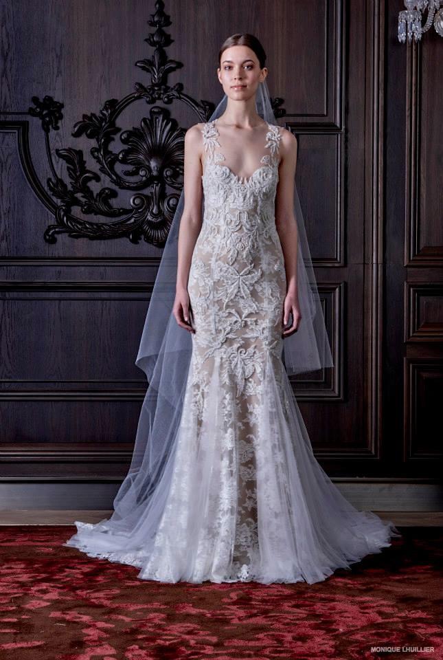 monique-lhuillier-wedding-dresses-spring-2016-02