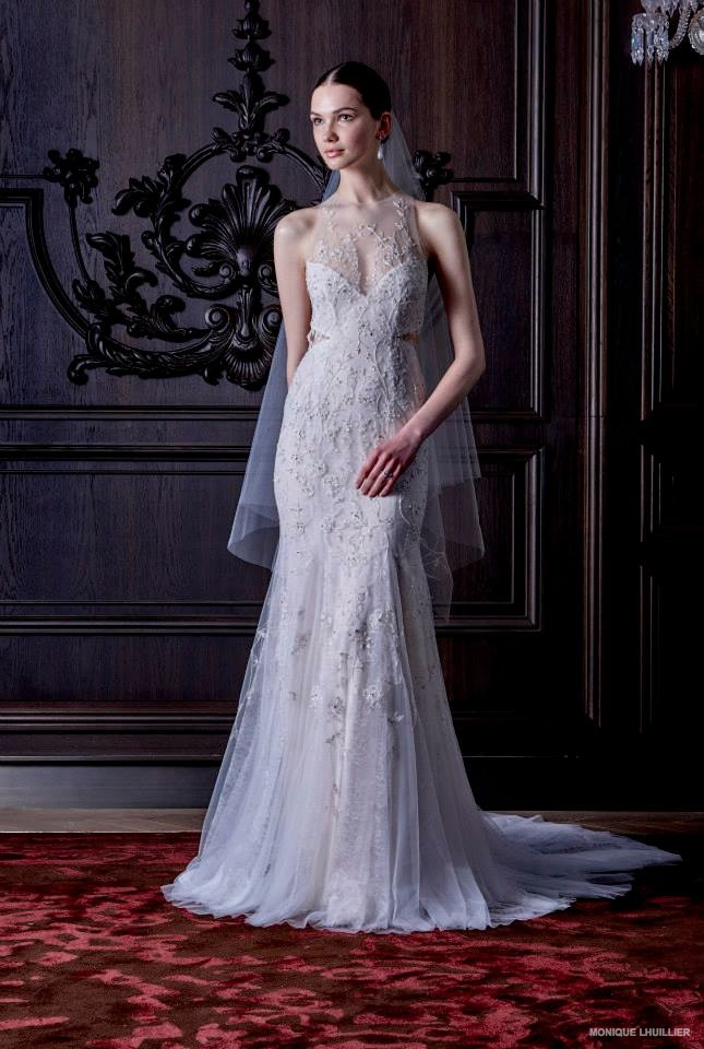 monique-lhuillier-wedding-dresses-spring-2016-04