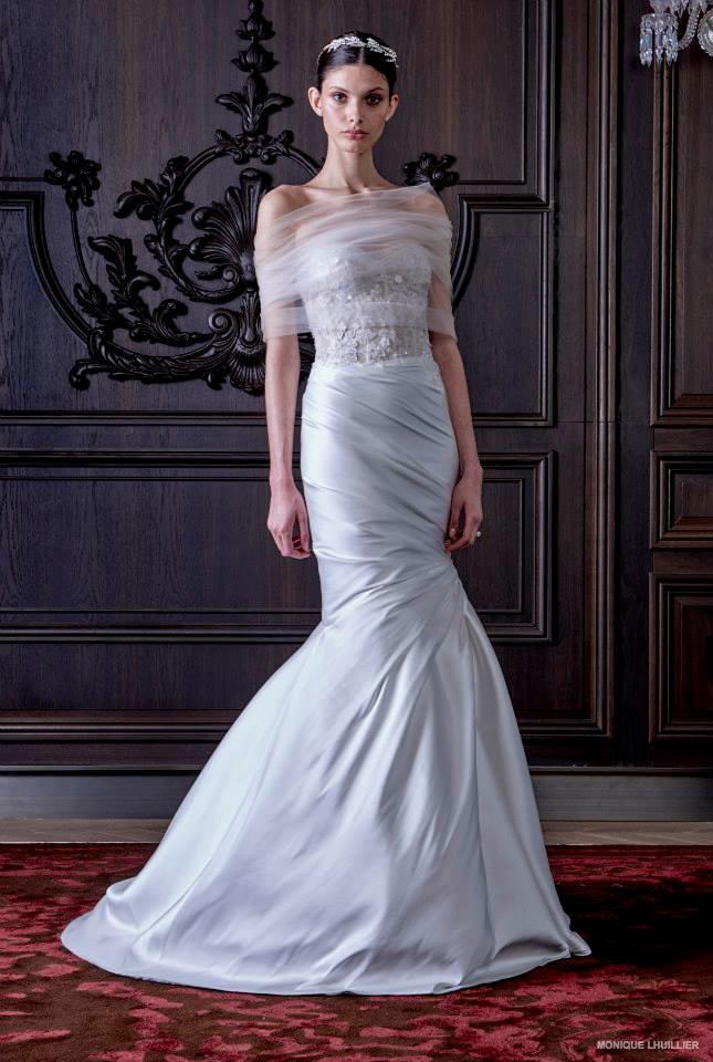 monique-lhuillier-wedding-dresses-spring-2016-05