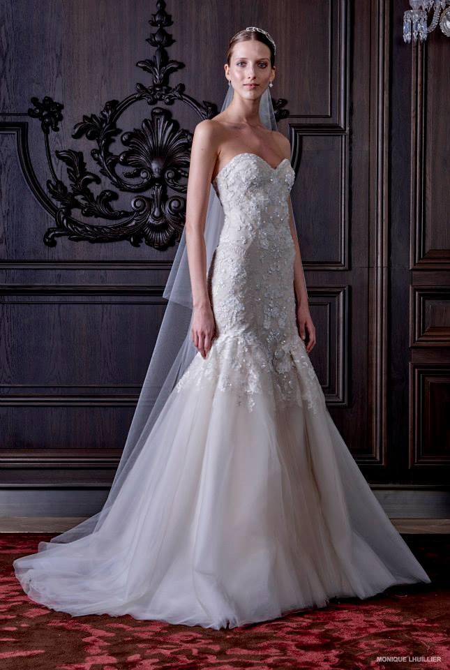 monique-lhuillier-wedding-dresses-spring-2016-08