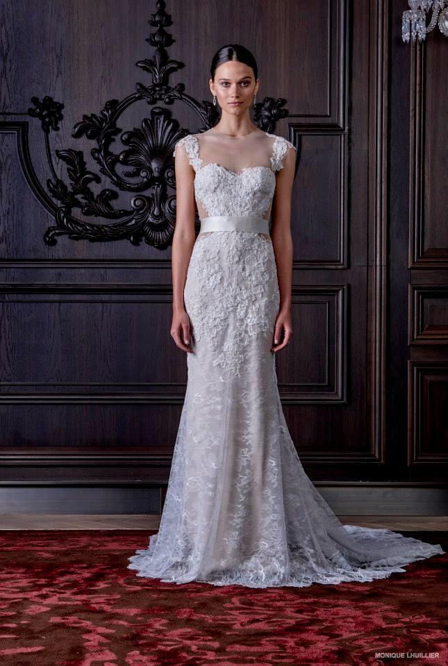 monique-lhuillier-wedding-dresses-spring-2016-09