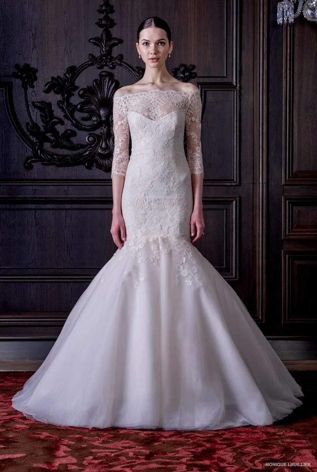 monique-lhuillier-wedding-dresses-spring-2016-10