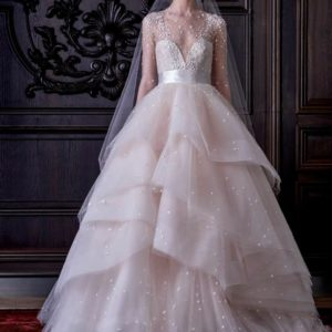 monique-lhuillier-wedding-dresses-spring-2016-12