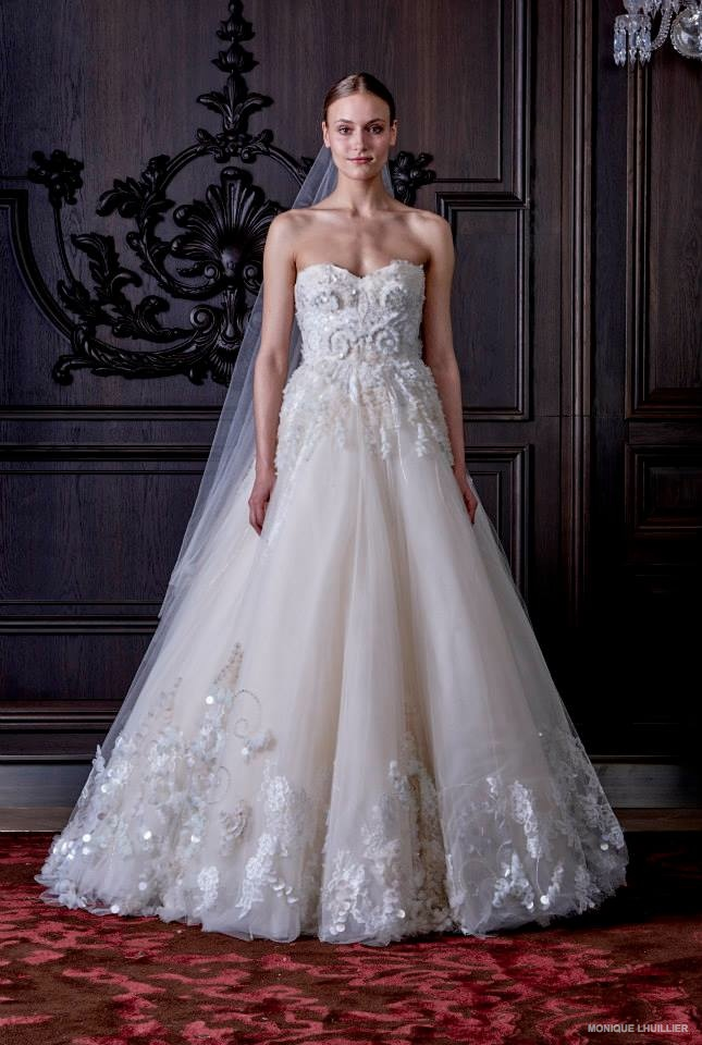 monique-lhuillier-wedding-dresses-spring-2016-13