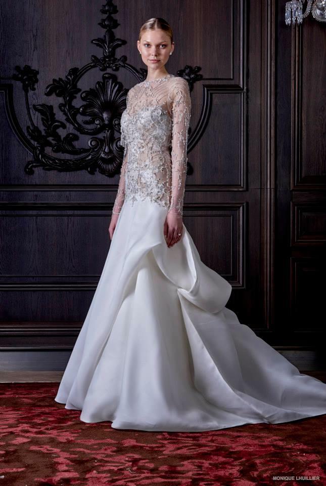 monique-lhuillier-wedding-dresses-spring-2016-16