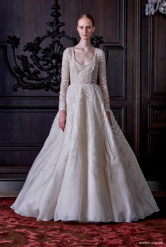 monique-lhuillier-wedding-dresses-spring-2016-17