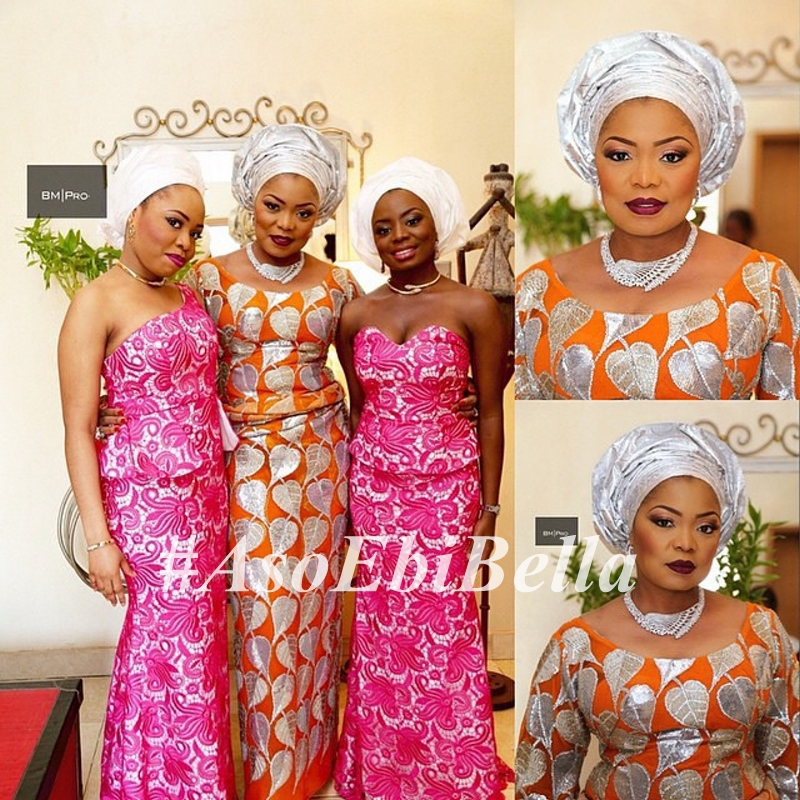mother & daughters makeup by @banksbmpro
