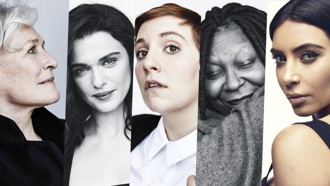 power-of-women-new-york-2015