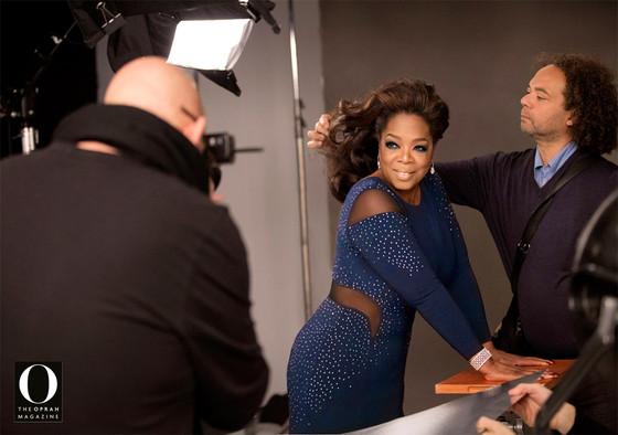 rs_560x394-150402081129-1024.2.Oprah-Magazine.jl.040215