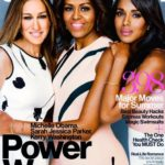 sarah-jessica-parker-michelle-obama-kerry-washington-glamour-may-2015