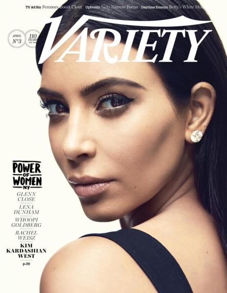 snapshot-kim-kardashian-variety-magazine-fbd1-464x600