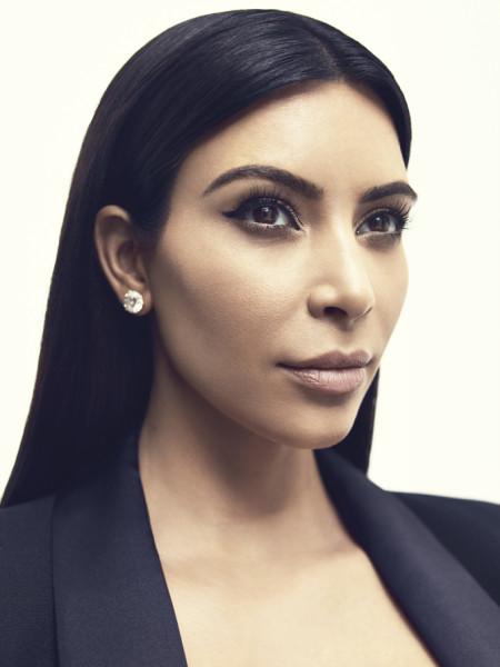 snapshot-kim-kardashian-variety-magazine-fbd2-450x600