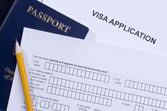 Netherlands has swapped Visa Issuance in Nigeria with French & Belgian Missions - Official