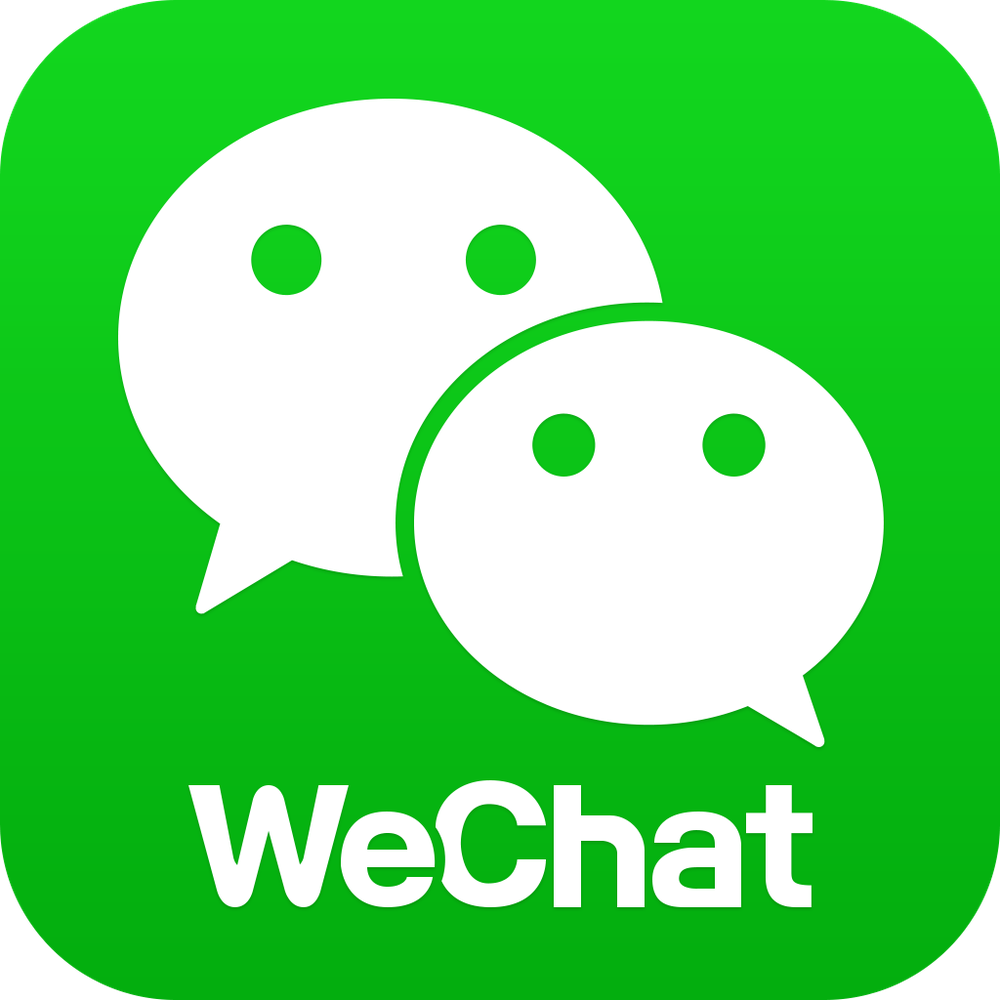wechat the new amp exciting way to connect with new people