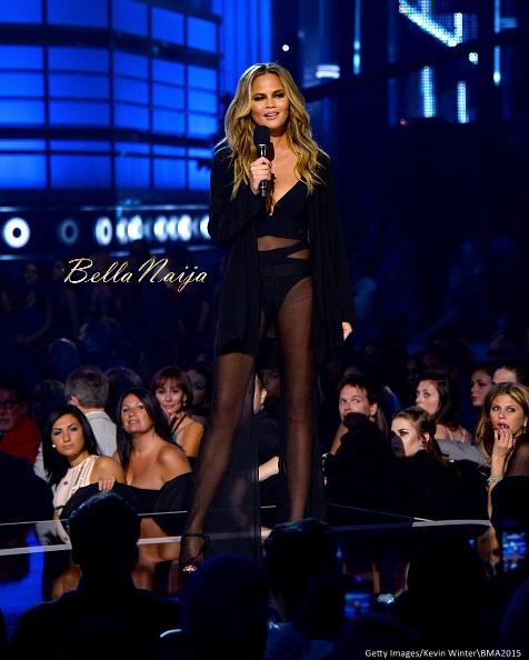 2015-Billboard-Music-Awards-May-2015-BellaNaija0009