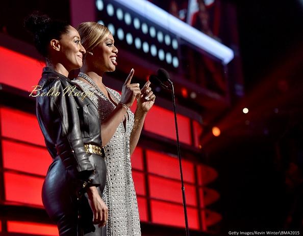2015-Billboard-Music-Awards-May-2015-BellaNaija0010