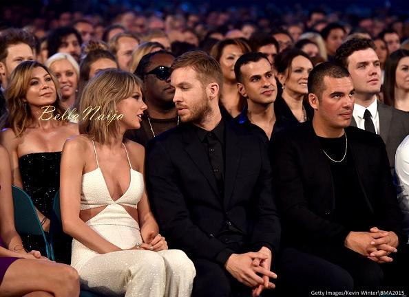 2015-Billboard-Music-Awards-May-2015-BellaNaija0011
