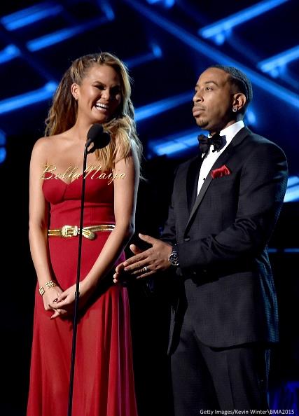 2015-Billboard-Music-Awards-May-2015-BellaNaija0012
