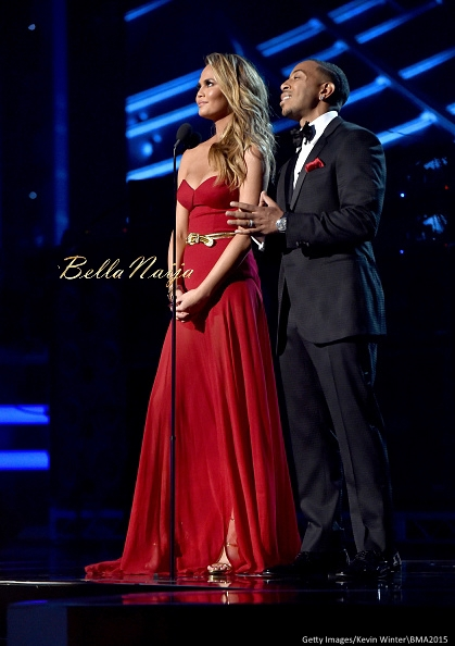 2015-Billboard-Music-Awards-May-2015-BellaNaija0013