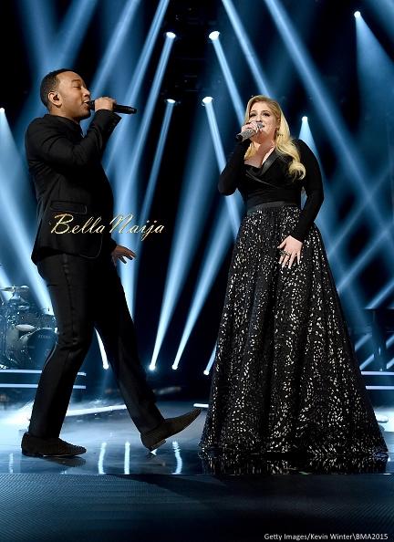 2015-Billboard-Music-Awards-May-2015-BellaNaija0017