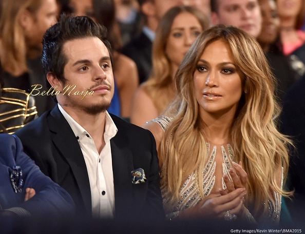 2015-Billboard-Music-Awards-May-2015-BellaNaija0018
