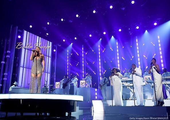 2015-Billboard-Music-Awards-May-2015-BellaNaija0019