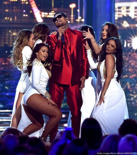 2015-Billboard-Music-Awards-May-2015-BellaNaija0030