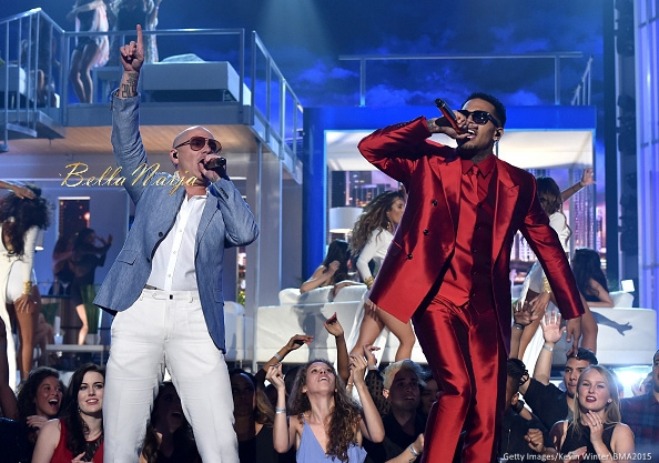 2015-Billboard-Music-Awards-May-2015-BellaNaija0037