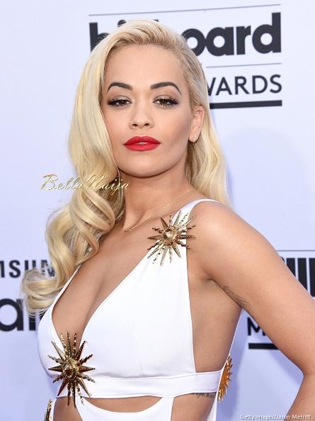 2015-Billboard-Music-Awards-May-2015-BellaNaija0040