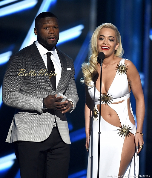 2015-Billboard-Music-Awards-May-2015-BellaNaija0042