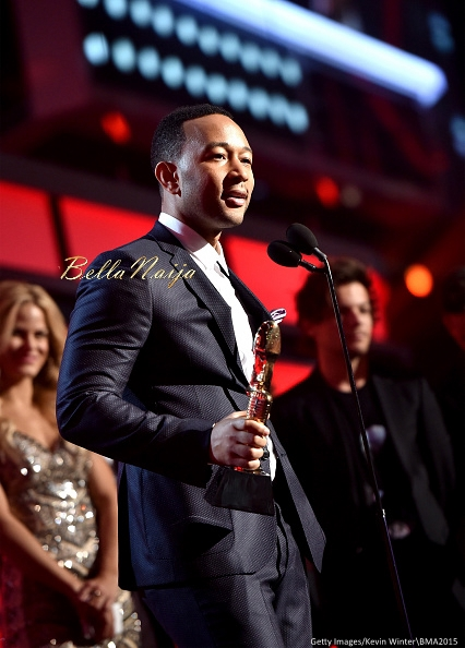 2015-Billboard-Music-Awards-May-2015-BellaNaija0044