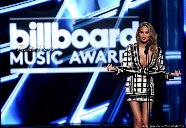 2015-Billboard-Music-Awards-May-2015-BellaNaija0049