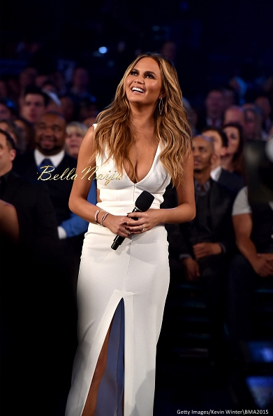 2015-Billboard-Music-Awards-May-2015-BellaNaija0050