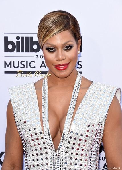 2015-Billboard-Music-Awards-May-2015-BellaNaija0053
