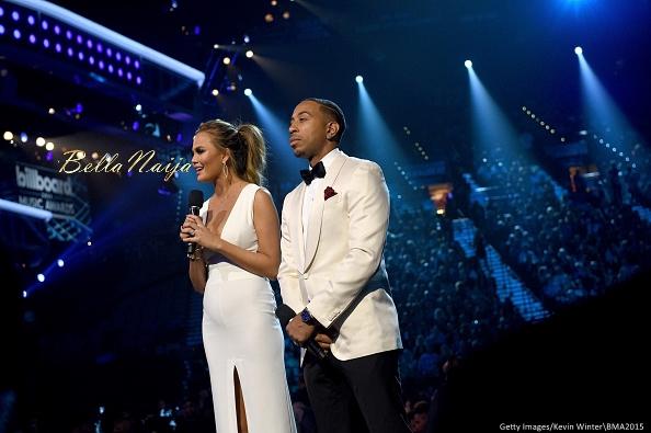 2015-Billboard-Music-Awards-May-2015-BellaNaija0057