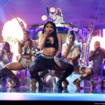 2015-Billboard-Music-Awards-May-2015-BellaNaija0060
