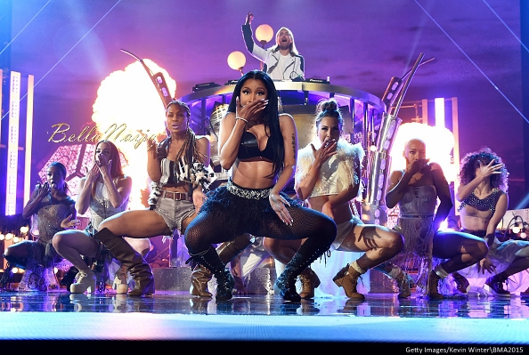 2015-Billboard-Music-Awards-May-2015-BellaNaija0060