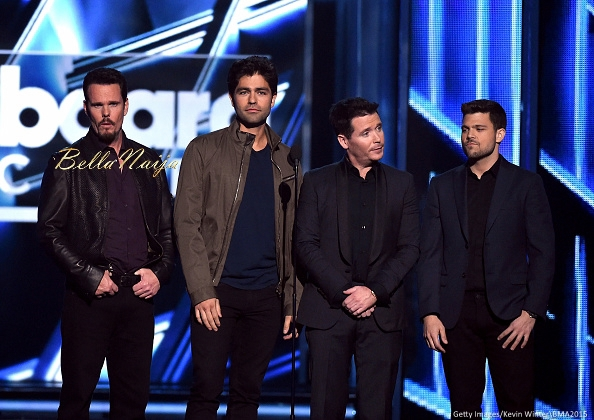 2015-Billboard-Music-Awards-May-2015-BellaNaija0064