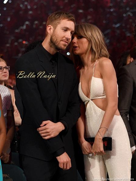 2015-Billboard-Music-Awards-May-2015-BellaNaija0068