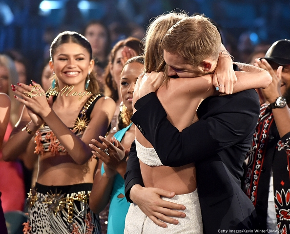 2015-Billboard-Music-Awards-May-2015-BellaNaija0071
