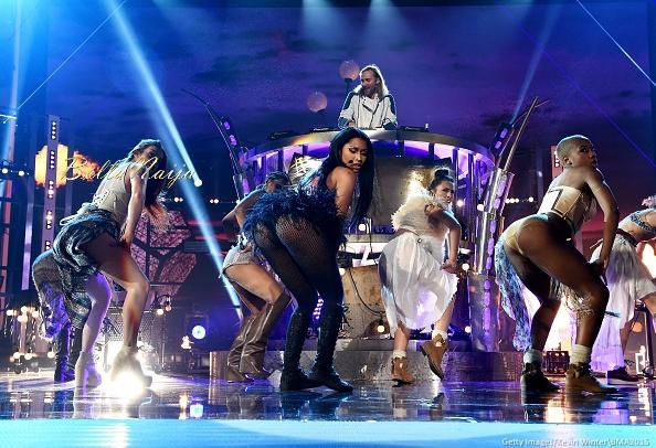 2015-Billboard-Music-Awards-May-2015-BellaNaija0073