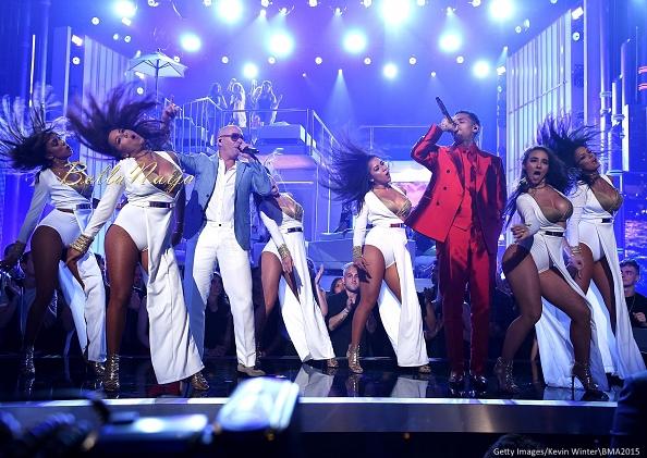 2015-Billboard-Music-Awards-May-2015-BellaNaija0074