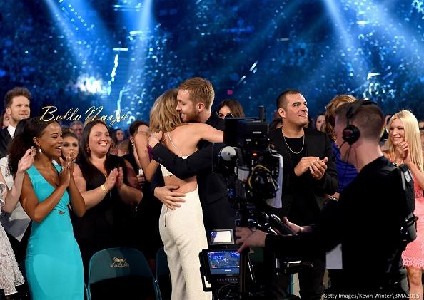 2015-Billboard-Music-Awards-May-2015-BellaNaija0076