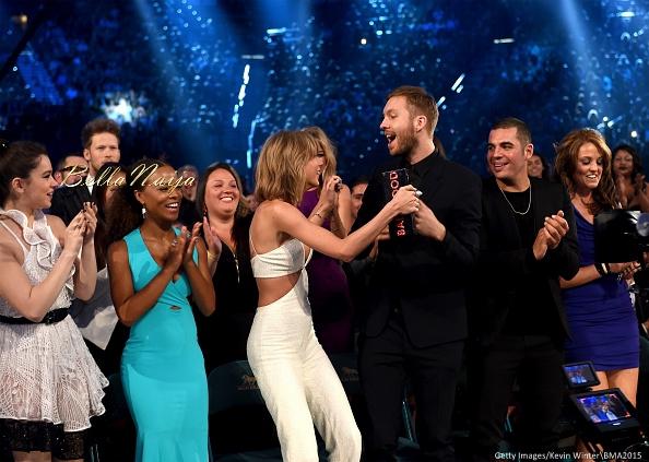 2015-Billboard-Music-Awards-May-2015-BellaNaija0077