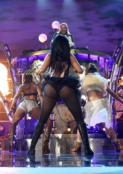 2015-Billboard-Music-Awards-May-2015-BellaNaija0078