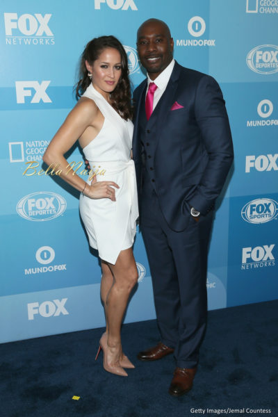 2015-FOX-Upfronts-Programming-Presentation-May-2015-BellaNaija0037