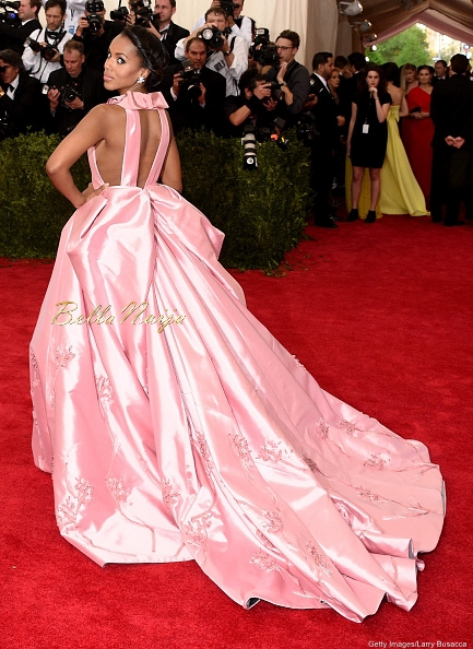 2015-MET-Gala-May-2015-BellaNaija0001
