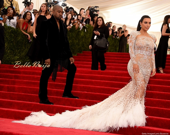 2015-MET-Gala-May-2015-BellaNaija0005
