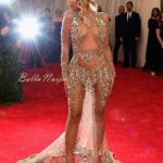 2015-MET-Gala-May-2015-BellaNaija0014