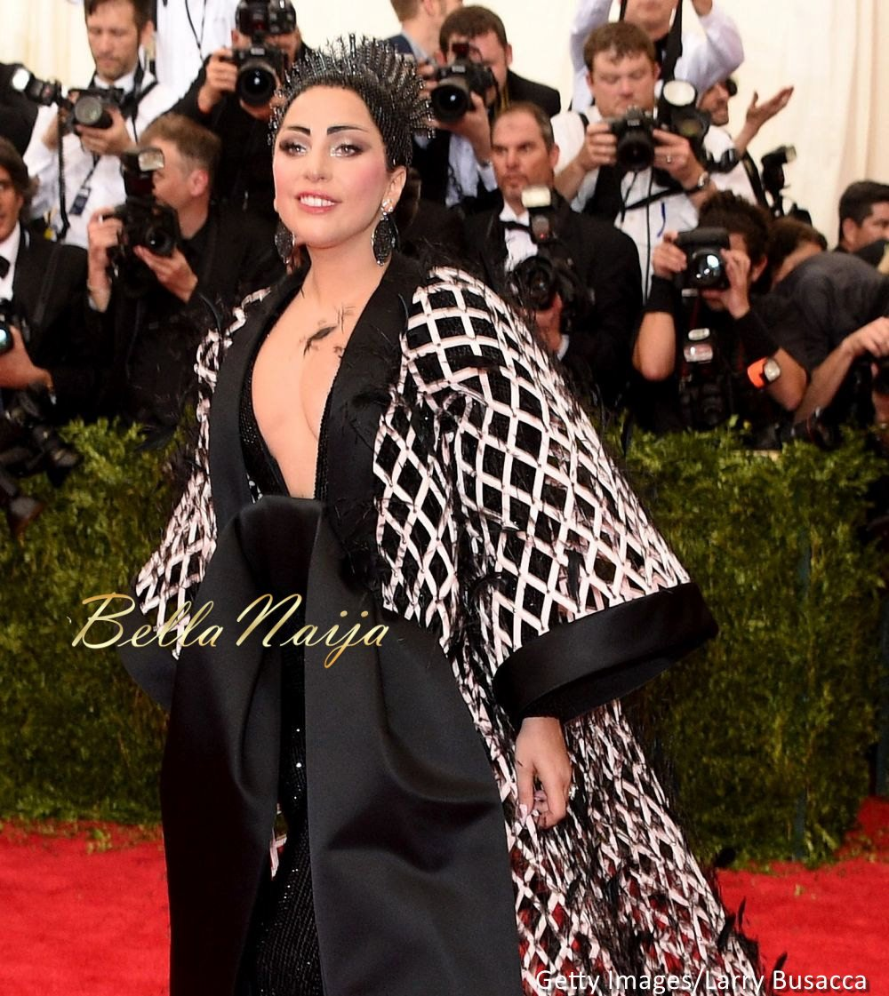 2015 Met Gala - Bellanaija - May2015001_001